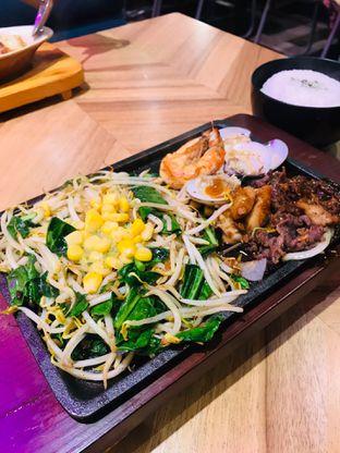 Foto 1 - Makanan di Zenbu oleh Margaretha Helena #Marufnbstory