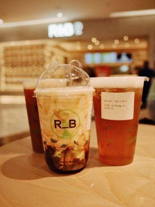 Foto 6 - Makanan di R&B Tea oleh Margaretha Helena #Marufnbstory