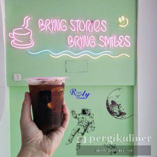Foto 7 - Makanan di Bopan Coffee & Fruit Tee oleh Ruly Wiskul