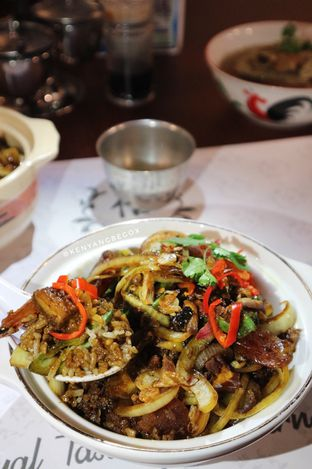 Foto 7 - Makanan di Xin Yi Bak Kut Teh oleh @kenyangbegox (vionna)