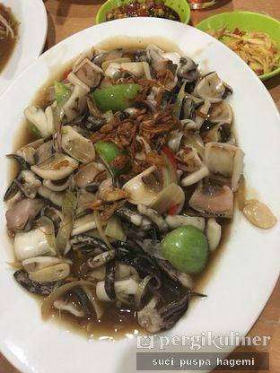 Foto review Kedai Mancing Ikan Bakar Khas Makassar oleh Suci Puspa Hagemi 9