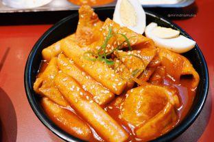 Foto 1 - Makanan di Ojju oleh Indra Mulia