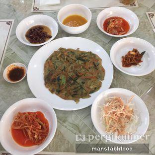 Foto 4 - Makanan di Tori House oleh Sifikrih | Manstabhfood