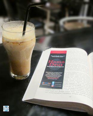 Foto - Makanan di Jadid Coffee oleh Kuliner Addict Bandung