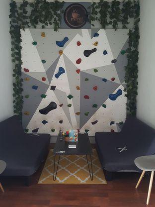 Foto 7 - Interior di Monti Kopi oleh Stallone Tjia (@Stallonation)