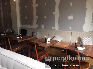 Foto 5 - Interior di RUCI's Joint oleh Shella Anastasia