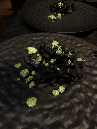 Foto 12 - Makanan di Namaaz Dining oleh Mitha Komala