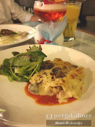Foto review Folia Kitchen & Bar oleh Wiwis Rahardja 2