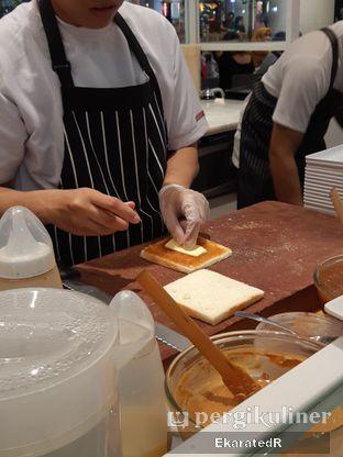 Foto review Toast Box oleh Eka M. Lestari 4
