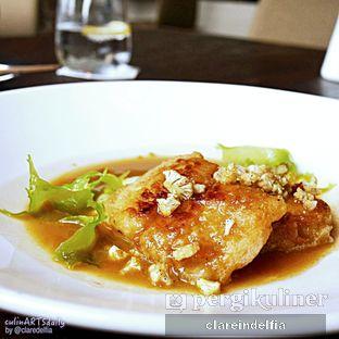 Foto 6 - Makanan di Akira Back Indonesia oleh claredelfia