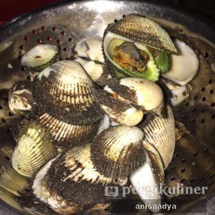 Foto 3 - Makanan di Kerang Kiloan Pak Rudi oleh Anisa Adya