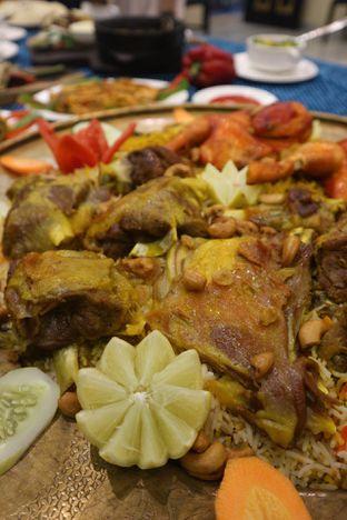 Foto 7 - Makanan di Awtar By Hadramawt Palace oleh Levina JV (IG : levina_eat )