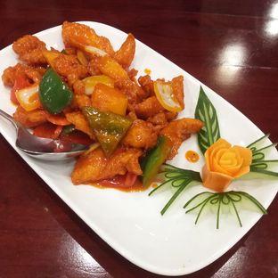 Foto 7 - Makanan di Kemayangan oleh Andin | @meandfood_