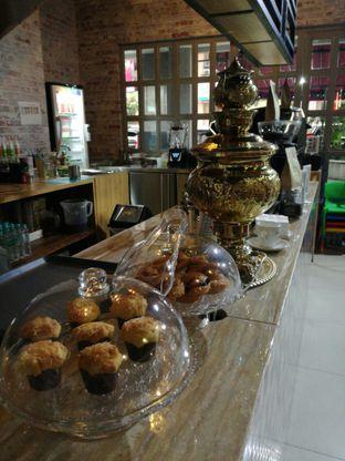 Foto 4 - Makanan di Roastworks Coffee and Shisha oleh Lili Alexandra