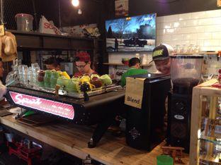 Foto review Giyanti Coffee Roastery oleh Hanna Yulia 3
