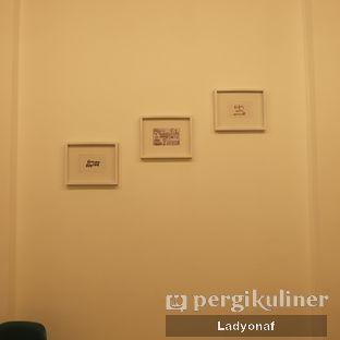 Foto 10 - Interior di Wicked Cold oleh Ladyonaf @placetogoandeat
