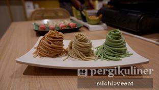 Foto review The Social Pot oleh Mich Love Eat 8