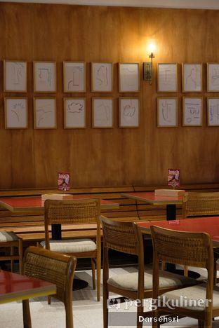 Foto 5 - Interior di Cafelulu oleh Darsehsri Handayani