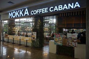 Foto 6 - Eksterior di Mokka Coffee Cabana oleh yudistira ishak abrar