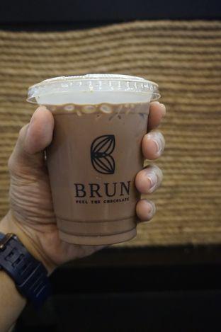 Foto 2 - Makanan di BRUN Premium Chocolate oleh yudistira ishak abrar