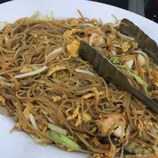 Foto 7 - Makanan di Yu-I Kitchen oleh Novi Ps
