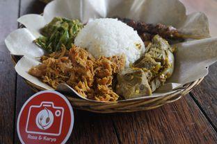 Foto 1 - Makanan di Smarapura oleh yudistira ishak abrar