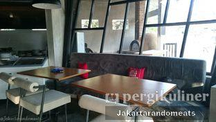 Foto 2 - Interior di Eleven Trees oleh Jakartarandomeats
