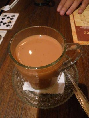 Foto 2 - Makanan di Kong Djie Coffee Belitung oleh Kuliner Keliling
