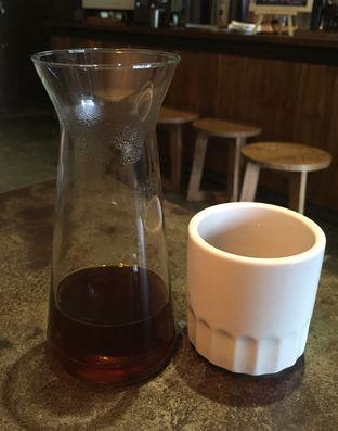 Foto 3 - Makanan di Coffee Smith oleh Andrika Nadia