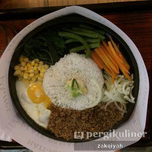 Foto 2 - Makanan di Platter oleh Nurul Zakqiyah