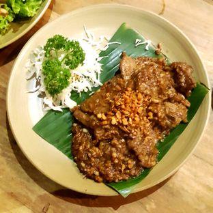 Foto 3 - Makanan di Thai Alley oleh Naomi Suryabudhi