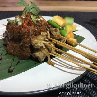 Foto 2 - Makanan di Kafe Hanara oleh Hungry Mommy