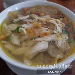 Foto 6 - Makanan di Dapur Dahapati oleh Ladyonaf @placetogoandeat