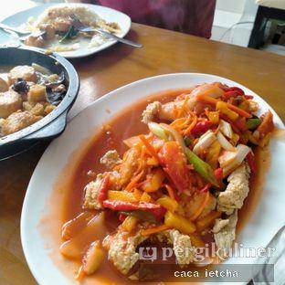 Foto review RM Liong Ki oleh Marisa @marisa_stephanie 3