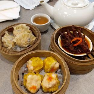 Foto 1 - Makanan di Eastern Restaurant oleh Kuliner Limited Edition