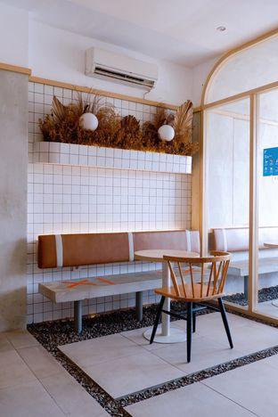 Foto 19 - Interior di Coffeeright oleh yudistira ishak abrar