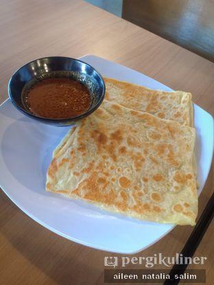 Foto 1 - Makanan di Fei Cai Lai Cafe oleh @NonikJajan