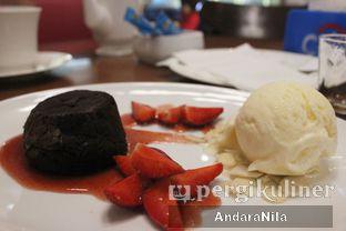 Foto 3 - Makanan di OHLALA Maison oleh AndaraNila