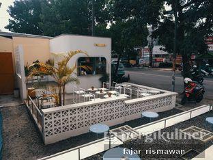 Foto review Kisah Manis oleh Fajar   @tuanngopi  5