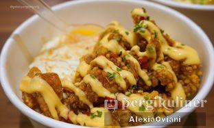 Foto 3 - Makanan(AMAKARA DONBURI) di Momokino oleh @gakenyangkenyang - AlexiaOviani