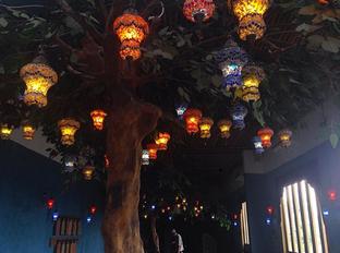 Foto 4 - Interior di Warung Turki oleh RI 347 | Rihana & Ismail