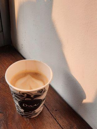 Foto 3 - Makanan di Dua Coffee oleh thehandsofcuisine