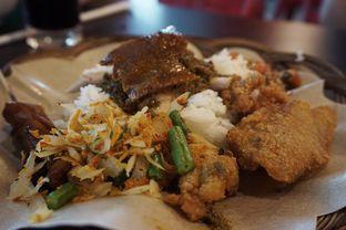 Foto 5 - Makanan di The Fat Pig oleh Elvira Sutanto