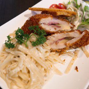 Foto 3 - Makanan di Tamani Kafe oleh Stellachubby
