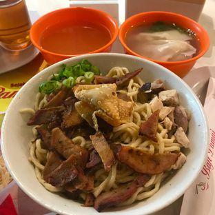 Foto 3 - Makanan di Baji Pamai oleh Levina JV (IG : levina_eat )