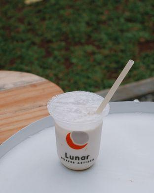 Foto review Lunar Coffee Artisan oleh Della Ayu 7