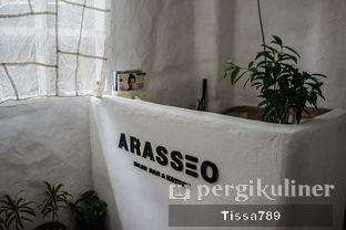 Foto 12 - Interior di Arasseo oleh Tissa Kemala
