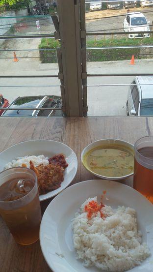 Foto 8 - Makanan di Warung Nako oleh Review Dika & Opik (@go2dika)