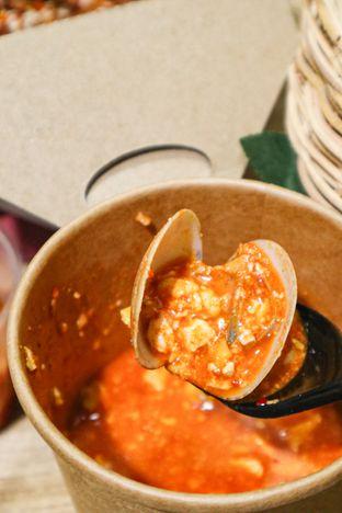 Foto 4 - Makanan di SGD The Old Tofu House oleh thehandsofcuisine