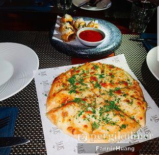 Foto 2 - Makanan di Skye oleh Fannie Huang  @fannie599